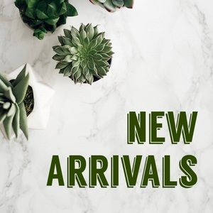 Other - New Arrivals